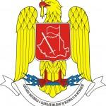 logo_mare