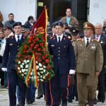 Ziua-Armatei-35