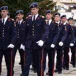 Ziua-Armatei-44