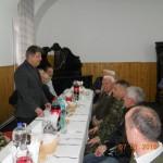 Sfintire sediu Fil Arad5