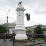 00 Monumentul Eroi Indep