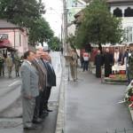 05 Vlad Tepes Pitesti