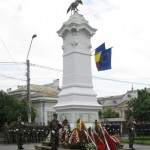 06 Monument