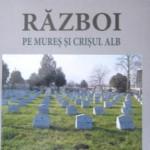 Carte publicata la Arad