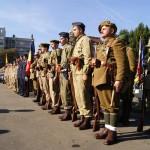 Asociatia Traditia Militara