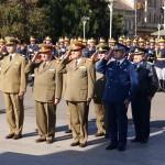 Filiala Ziridava Arad a ANCMRR