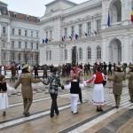 Ziua Unirii la Arad 1