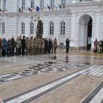Ziua Unirii la Arad 2