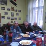 Ziua Unirii la Arad 3