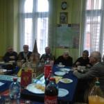 Ziua Unirii la Arad 4