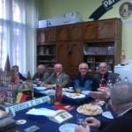 Ziua Unirii la Arad 5