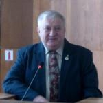 Col.(r) Ioan Parean