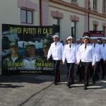 deschiderea-anului-scolar-la-cnm-tv-craiova-1