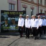 deschiderea-anului-scolar-la-cnm-tv-craiova-10