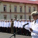deschiderea-anului-scolar-la-cnm-tv-craiova-5