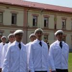 deschiderea-anului-scolar-la-cnm-tv-craiova-9