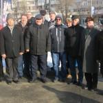06 Participanti Vlad Tepes