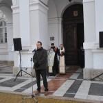 3. Vorbe+Öte muzeograful Bogdan Iva+Öcu