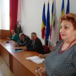 Dana Lazarescu