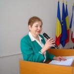 Jeana Bunea