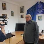 MMP(r) Nistor Nastasa, vicepresedinte