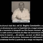 col.(r) Baghiu Ctin (1)